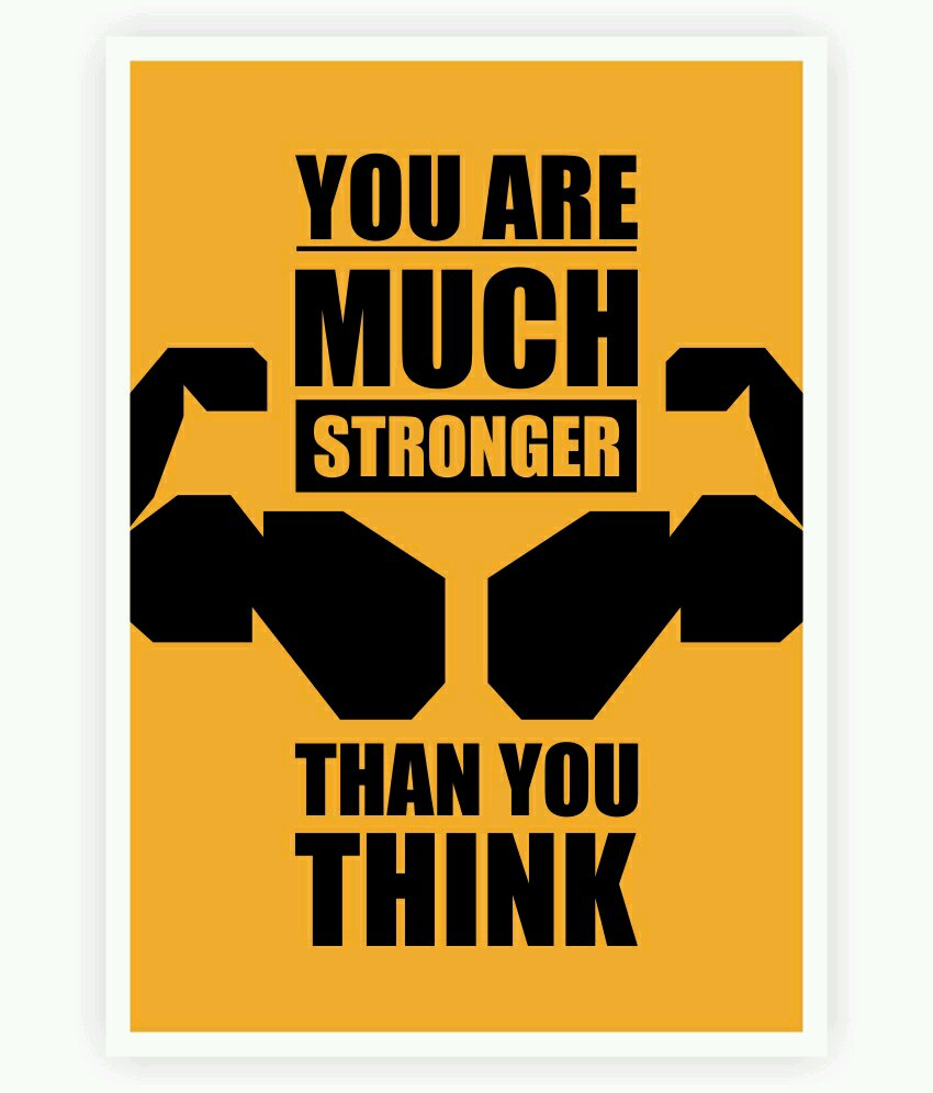 Buy lab no you are much stronger gym and fitness