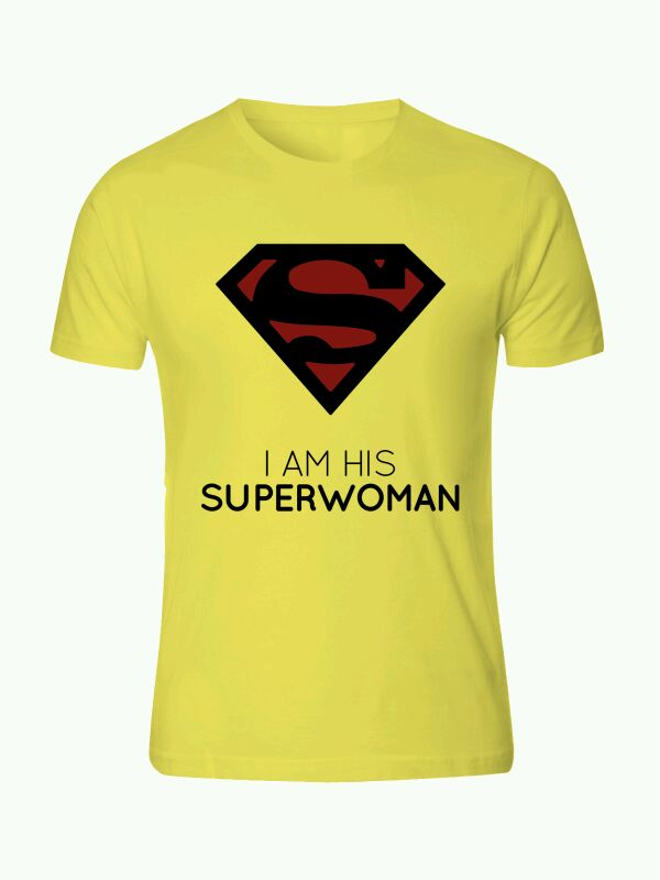 Buy valentines special couple tshirt at 23 off in india for Buy couple t shirts online india