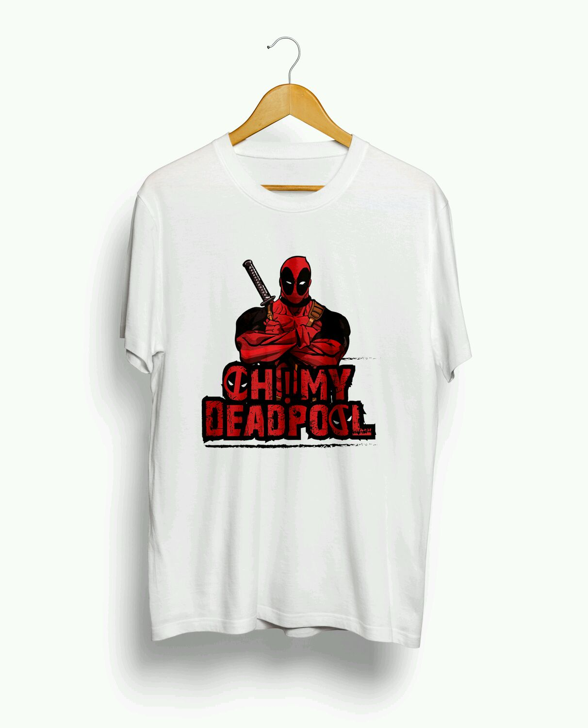 T shirt buy customized t shirts online in india t autos post for Buy customized t shirts