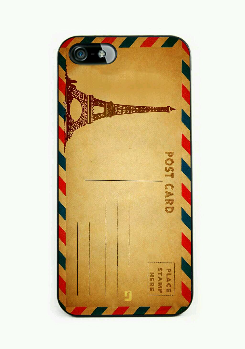 Buy Iphone 55s Designer Mobile Back Cover At 60 Off In India Kraftly June 2018