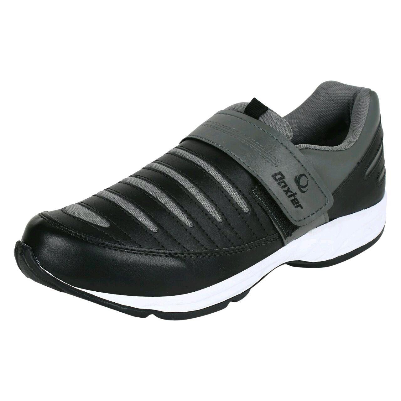 dhrouvfootwear Doxter