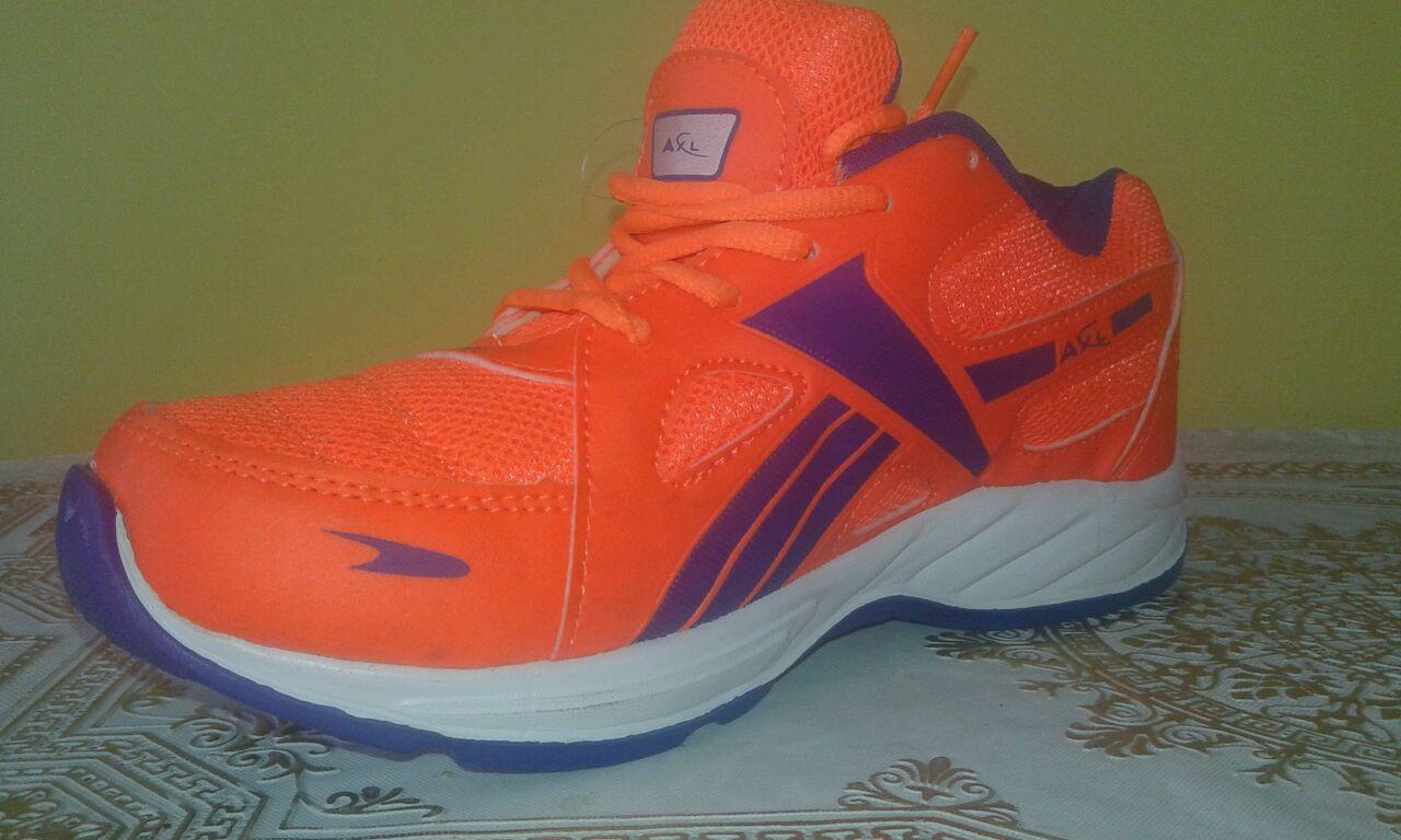 mayankshoesagency Men's Sports Shoes